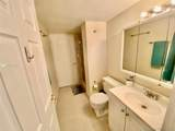 9225 Collins Ave - Photo 17