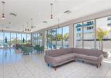 9225 Collins Ave - Photo 25