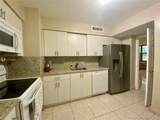 9225 Collins Ave - Photo 3
