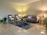 9225 Collins Ave - Photo 8