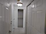 5601 Collins Ave - Photo 11