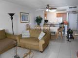 5601 Collins Ave - Photo 5