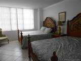 5601 Collins Ave - Photo 9