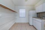 19540 48th Ct - Photo 21