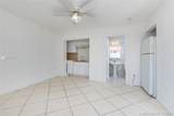 19540 48th Ct - Photo 24