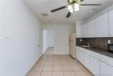 19540 48th Ct - Photo 30