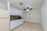 19540 48th Ct - Photo 31