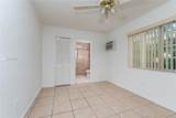19540 48th Ct - Photo 32
