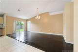 1438 Red Apple Ln - Photo 4