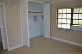 16780 277th St - Photo 20