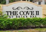 3505 Briar Bay Blvd - Photo 1