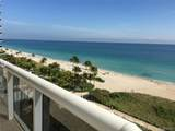 9595 Collins Ave - Photo 4