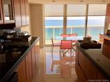 9595 Collins Ave - Photo 7