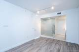 460 28th St - Photo 9