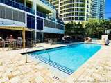 17315 Collins Ave - Photo 2