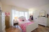 3530 153rd Ave - Photo 12