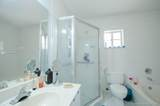 3530 153rd Ave - Photo 13