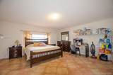 3530 153rd Ave - Photo 15