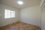 3530 153rd Ave - Photo 16