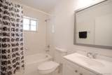 3530 153rd Ave - Photo 17