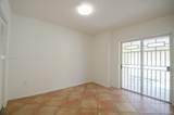 3530 153rd Ave - Photo 18