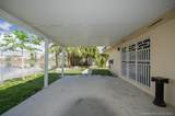 3530 153rd Ave - Photo 19