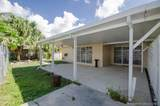3530 153rd Ave - Photo 21