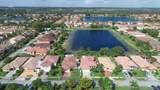 3530 153rd Ave - Photo 4