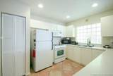 3530 153rd Ave - Photo 8