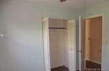 29711 147th Ave - Photo 16