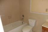 29711 147th Ave - Photo 17