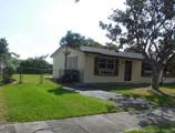 29711 147th Ave - Photo 4