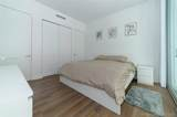 2200 4th Ave - Photo 15
