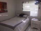 12850 43rd Dr - Photo 12