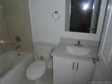 2271-2273 66th St - Photo 11