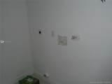 2249-2251 66TH ST - Photo 15