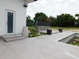8201 Sw 58 St - Photo 10