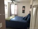 3420 Greenview Ter E - Photo 18