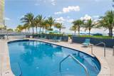 18683 Collins Ave - Photo 22