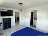 8250 Byron Ave - Photo 12