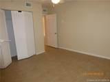 529 Sheridan St - Photo 10