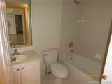 529 Sheridan St - Photo 8