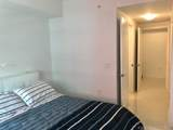 7751 107th Ave - Photo 17