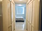 7751 107th Ave - Photo 25