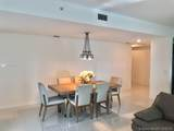 7751 107th Ave - Photo 27