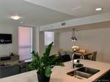 7751 107th Ave - Photo 28