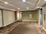 7751 107th Ave - Photo 38