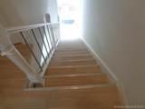 7920 Kimberly Blvd - Photo 9