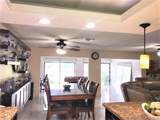 18801 Oakland Hills Dr - Photo 4