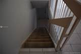 6150 130th Ave - Photo 14